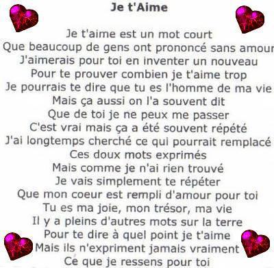 Poeme St Valentin Page 3